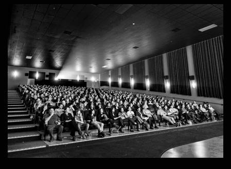 Notre histoire la maison du cin ma - Cinema a la maison ...