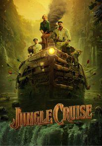 Poser pour Croisière dans la jungle