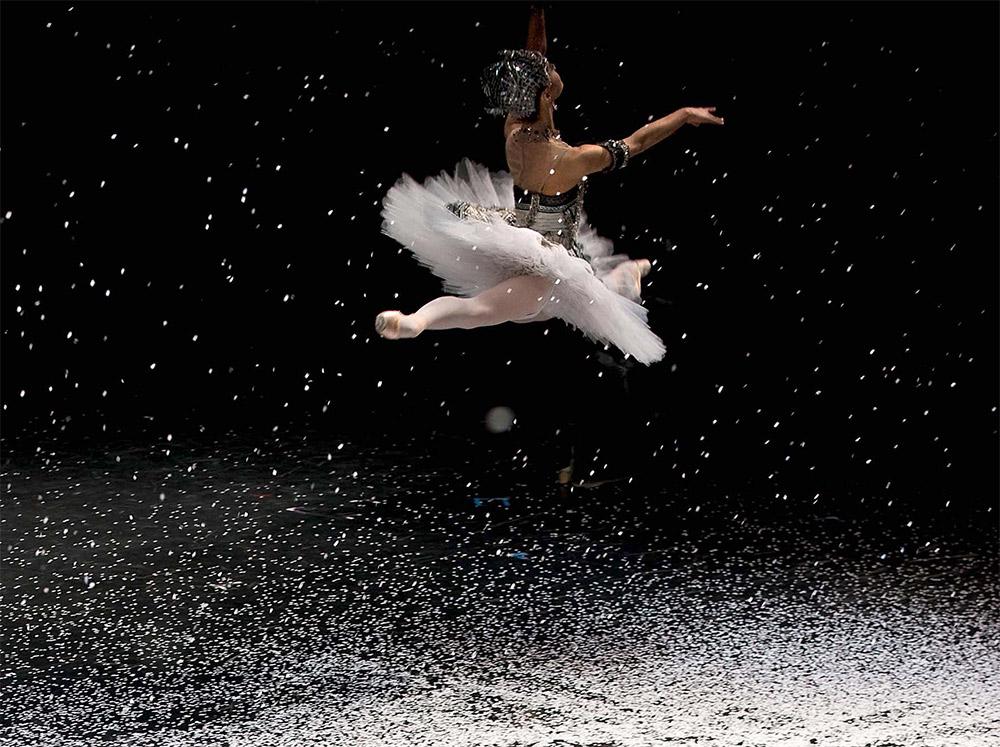 opera-ballet-cinema-sherbrooke