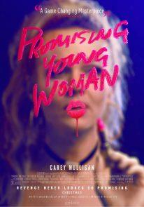 Poser pour Une jeune femme pleine de promesses